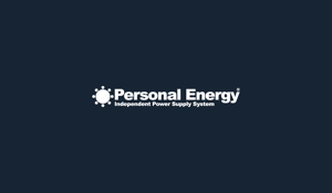 Personal Energy®